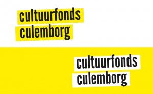 Cultuurfonds Culemorg