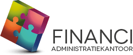 Financi administratiekantoor